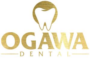 Ogawa Dental Studio Logo